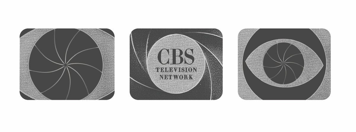 CBS Eyedentity_Final Rev