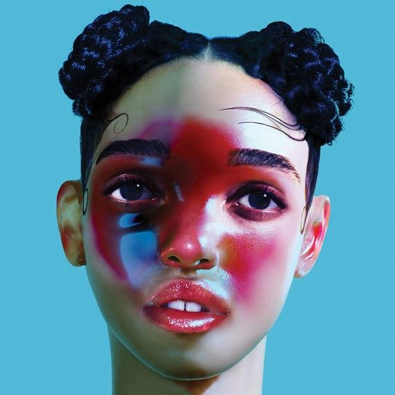 fka_twigs__lp1_artwork_copy_0.jpg - FKA twigs: Portrait of the artist - 7076
