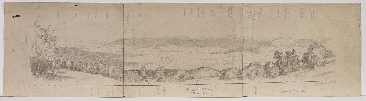 Asiago-plateau.--April-1918[1]_1200