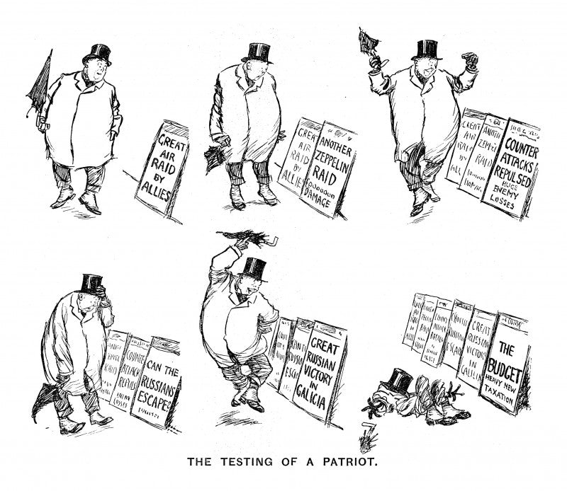 the-testing-of-a-patriot-punch-1915