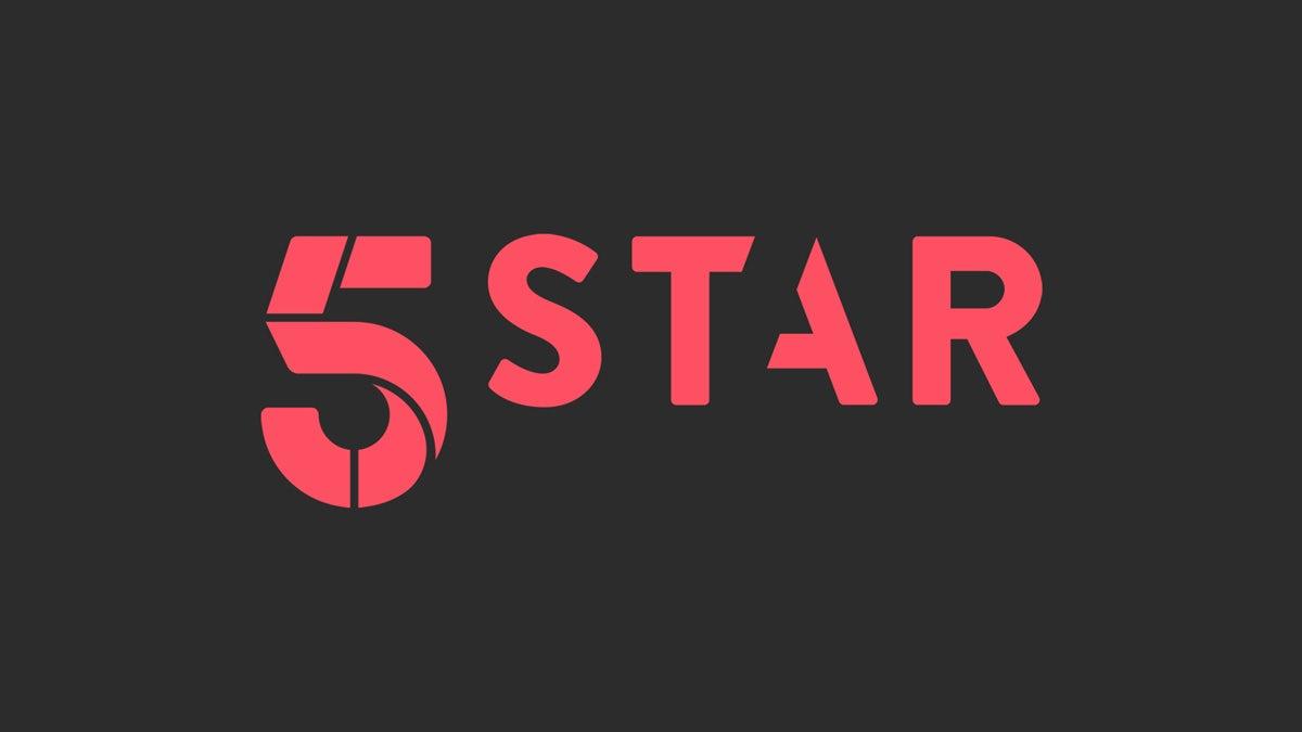5StarPink_Black1