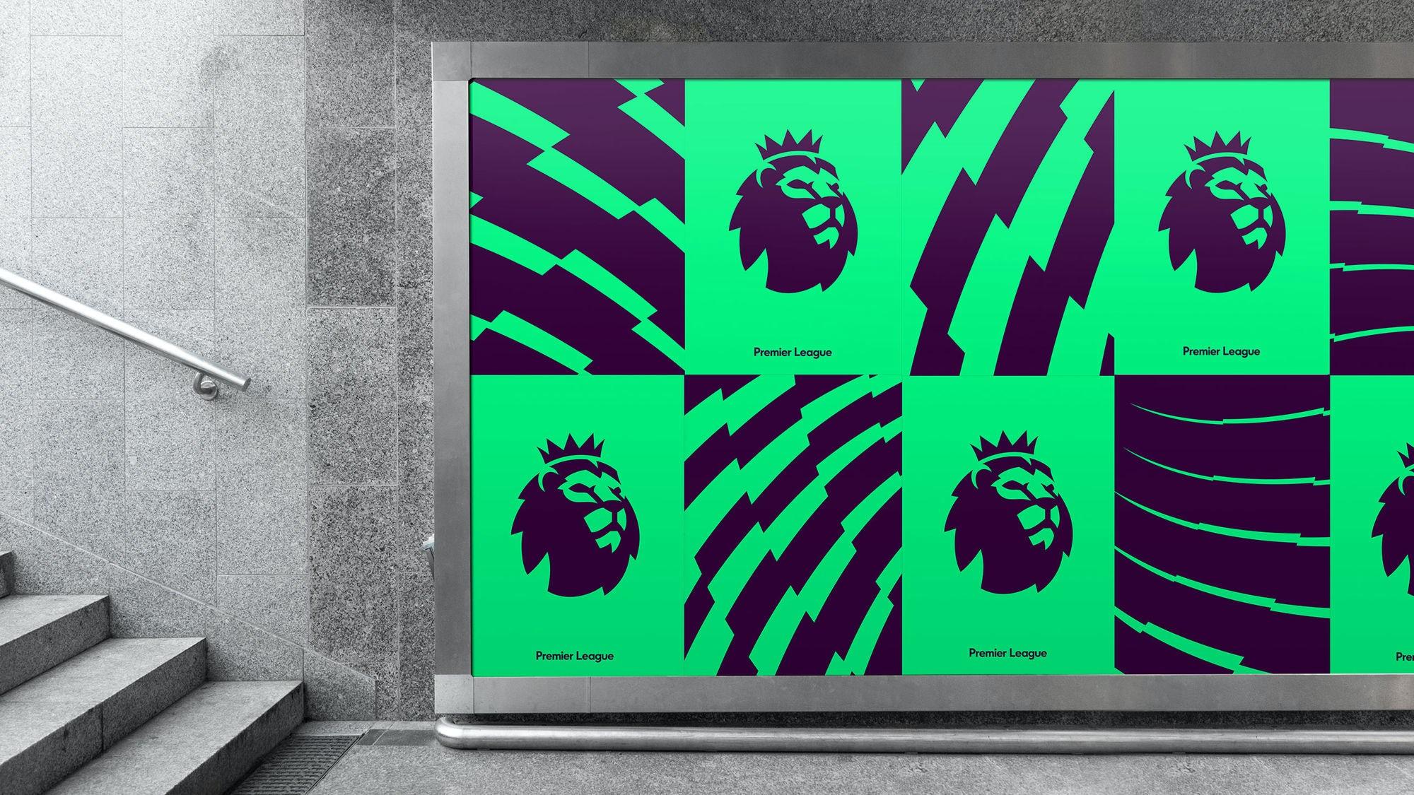 DesignStudio_Premier_League_Rebrand_2016_05-2000x1125