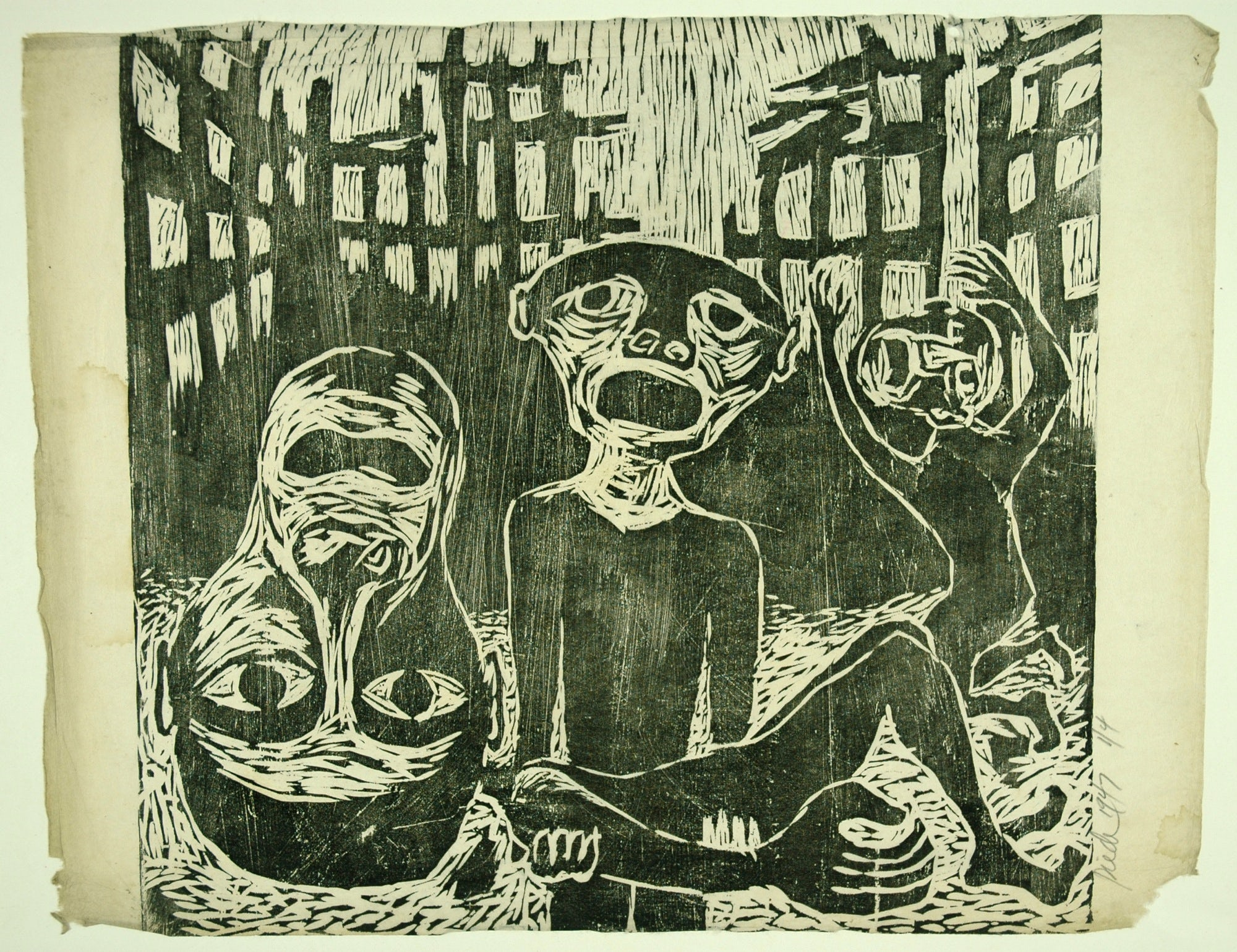 Paul Peter Piech-Untitled-1947-CRsite