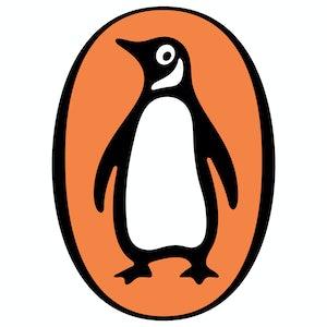The penguin logo