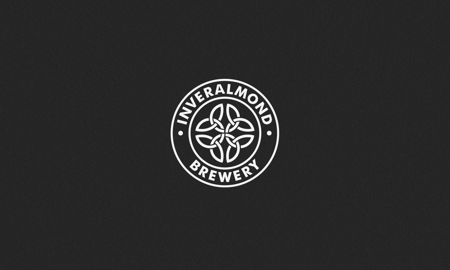 """Inveralmond's logo has been """"respectfully updated"""" - changes are subtle but the new mark has a more streamlined design"""