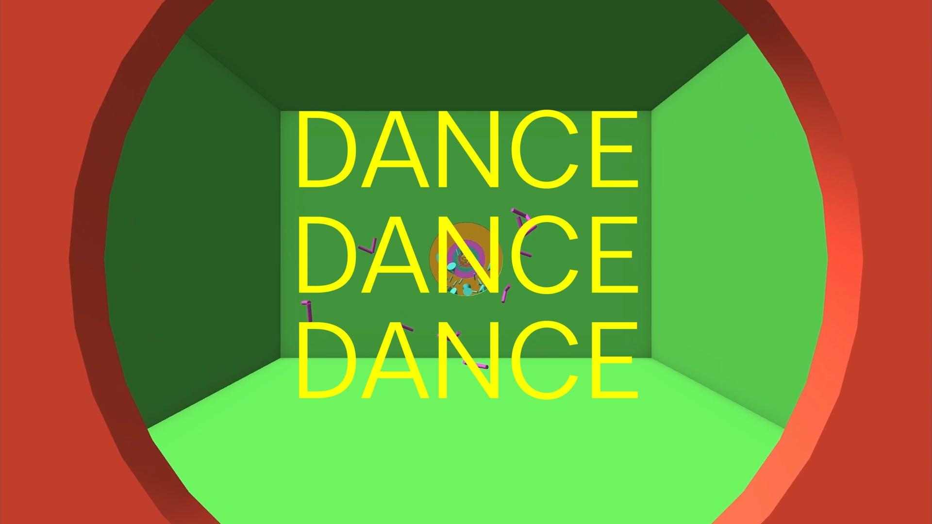 Dance Tonite LCD Soundsystem