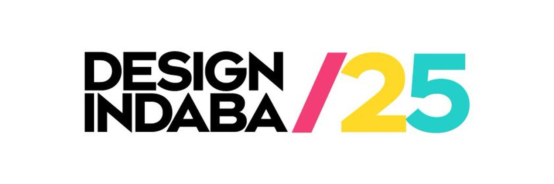 Key image for Design Indaba 2020