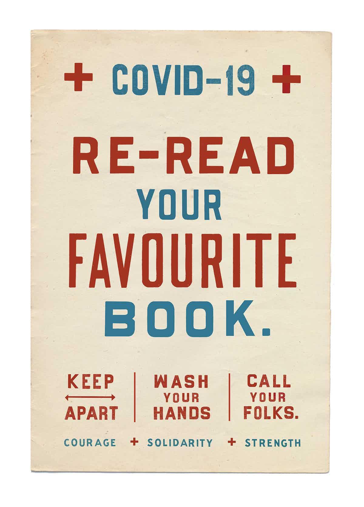 Annie Atkins posters