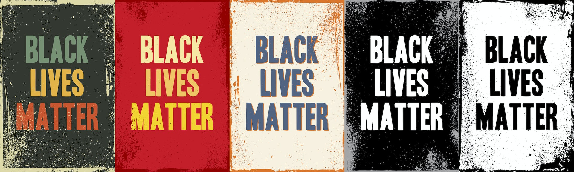 Black Lives Matter: Resources and Responses