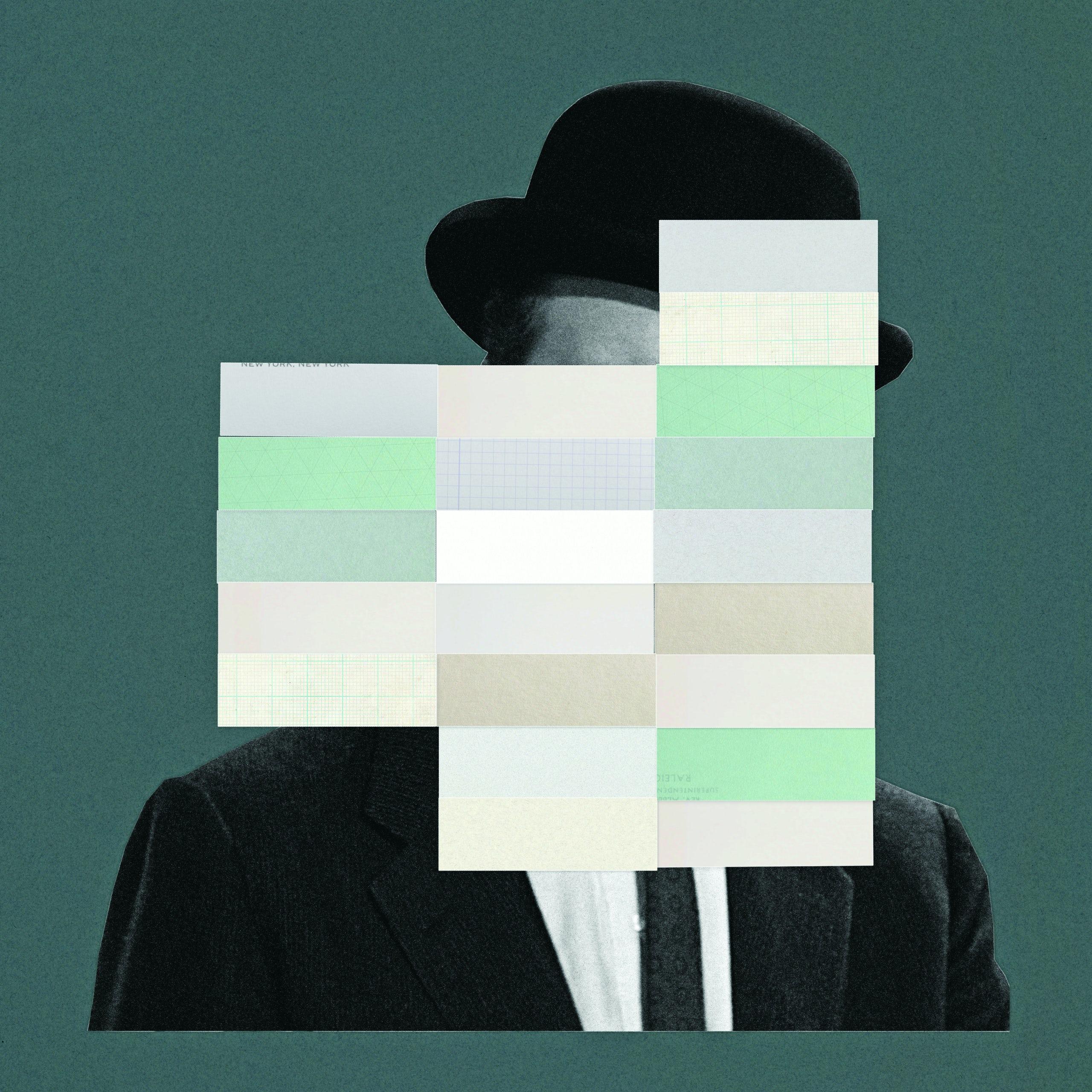 Daniel Benneworth-Gray