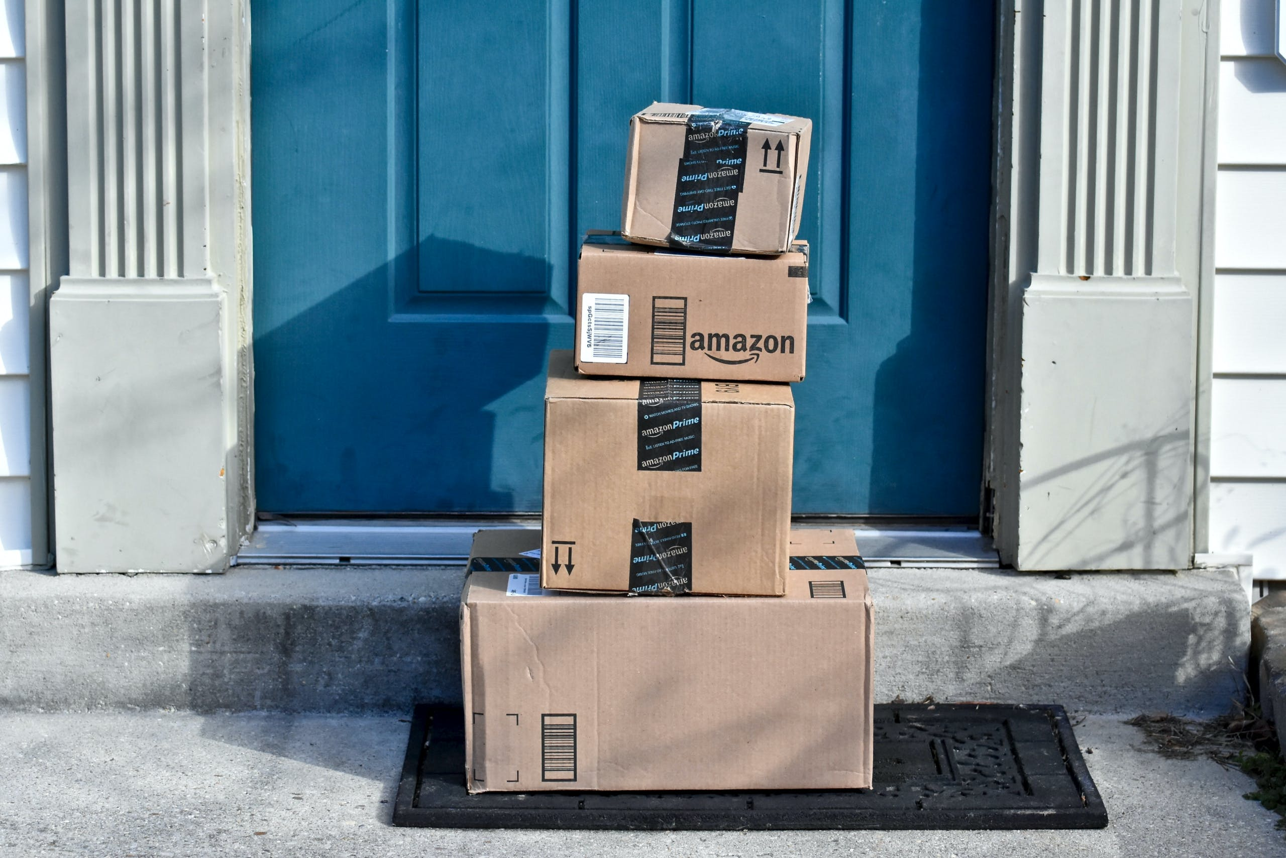 Does Amazon need to worry about good design? | Tech News